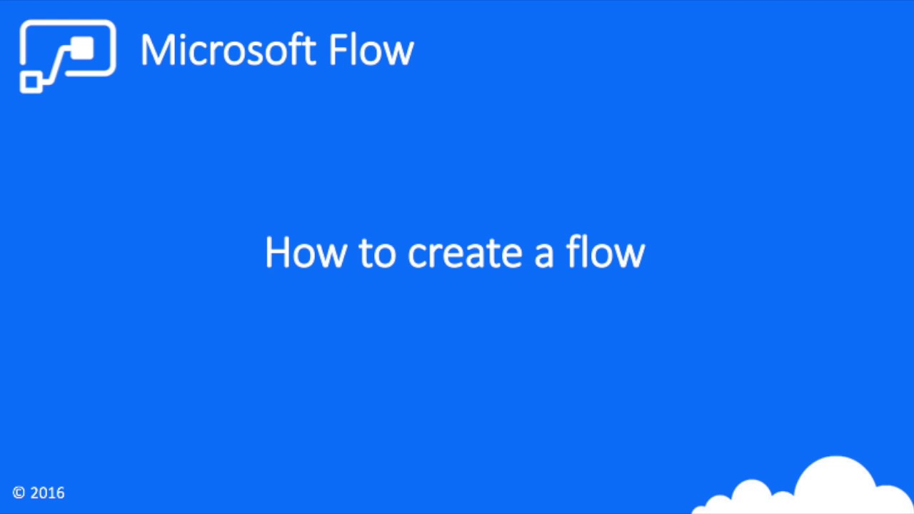 What is Microsoft Flow? - Definition from WhatIs com