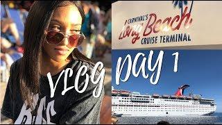 balihaicruises Lembongan Island Beach Club Cruise With Bali Hai