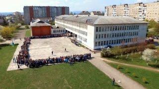 Історія Коломийської школи №4