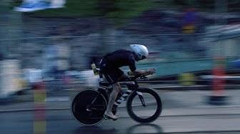 Ironman Lahti Finland 70.3