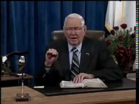 CHRISTMAS   Pastor Arnold Murray