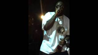 Download RICK ROSS FT MEEK MILL  WALE PANDEMONIUM MP3 song and Music Video