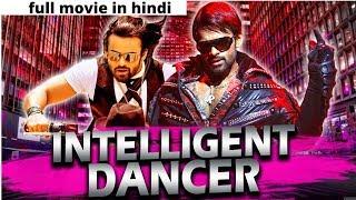 new south hindi dubbed movie 2019