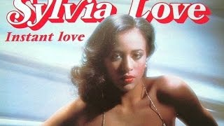 "Sylvia Love - Instant Dub [12"" B Side Dub Mix] (1979 disco)"