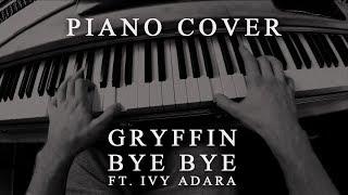Download lagu Gryffin Bye Bye MP3