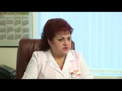Детская стоматологическая поликлиника № 59 (Москва)