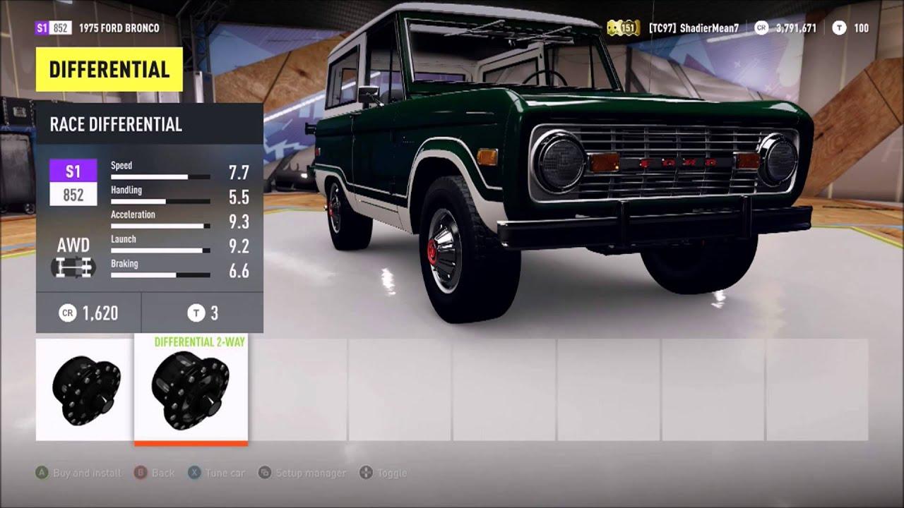 Fantastisch 1968 Ford Bronco Schaltplan Ideen - Die Besten ...