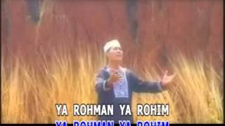 Hasbunallah - Ust. Muhammad Yani dari Album Senandung Zikir & Do