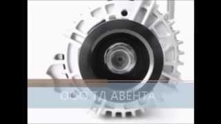 видео Купить запчасти для двигателей Cummins
