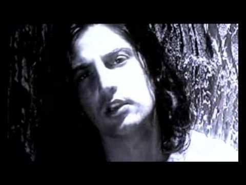 Buğrahan Denizoğlu - Gel Yarim Gönlüme | (#Dans Şarkısı) #MüzikKutusu 🧿