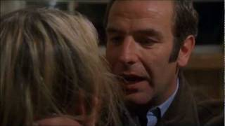 Like Father Like Son - Robson Green and Jemma Redgrave.wmv