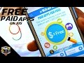 Download How to Get PAID APPS for FREE on IOS 9! MP3 song and Music Video