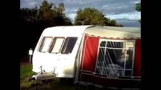 margrove park caravan site cleveland uk