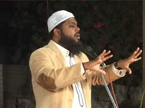 Quran, Hadith & Arabic Language Are Well Preserved By Shaikh Arshad Basheer Madani