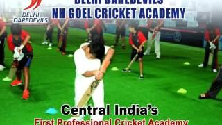 N H Goel World School