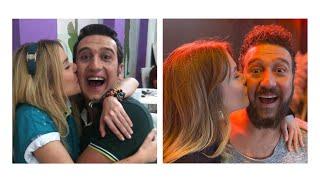 Orço ve Alis tekrar bir arada! YouTube Videos