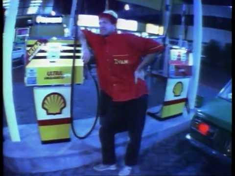 Headless Chickens - Gaskrankinstation (Music Video)