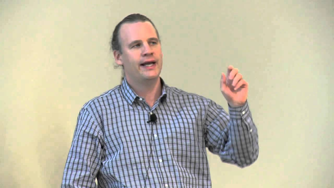 architecting microsoft azure solutions pdf