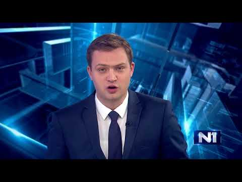 Dnevnik u 19 / Beograd / 1.12.2017.