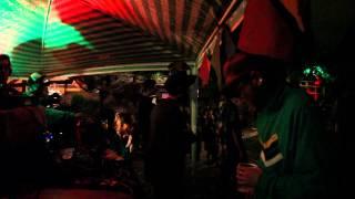 Irie Revolution Sound @ Ritual Fest 2012.mp4