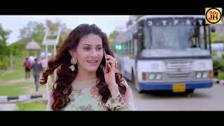 Janam Janam Jo Sath Nibhaye     Jhankar     HD  Hindi Songs Alka Yagnik  Udit Narayan  Bukal Music
