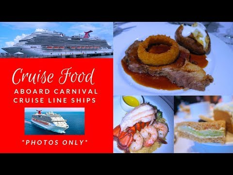 carnival-cruise-|-the-food-choices-on-carnival-cruise-line-ships-*photos-only*