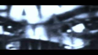 Rapkilla - Gang Member Vol.2 [Trailer]