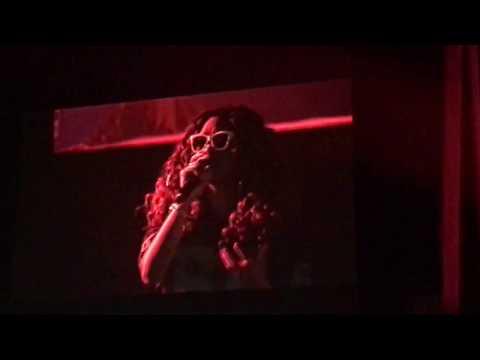 H.E.R. - Focus Live
