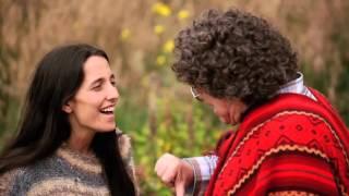 Amaranto (Anita Gomez Feat. Piero)