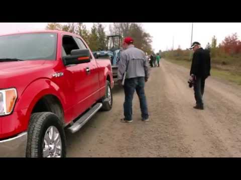 Why Ram trucks are better?