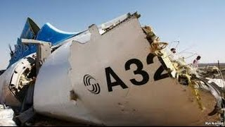 Эксклюзивное видео с места авиакатастрофы. Авиакатастрофа в Египте. Крушение самолета А321(Эксклюзивное видео с места авиакатастрофы. Авиакатастрофа в Египте. Крушение самолета А321., 2015-11-06T11:07:44.000Z)