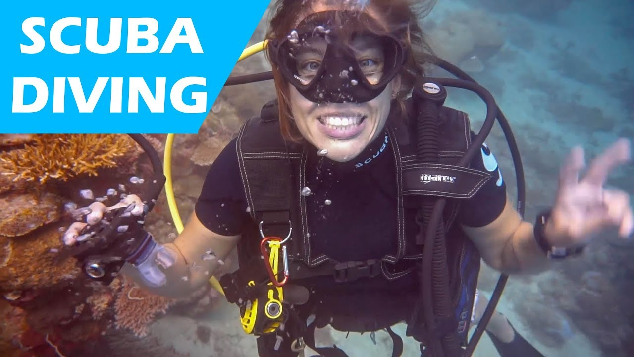 scuba-diving-papua-new-guinea-sailing-vlog-115