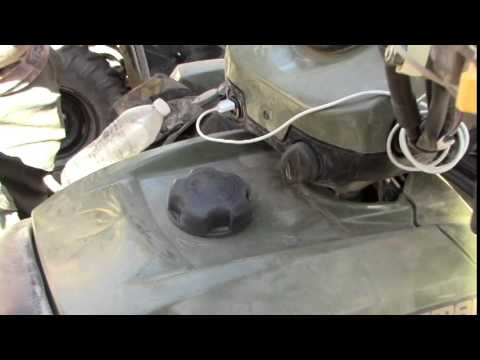 Polaris Key Problem - YouTube on predator 90 wiring diagram, scrambler wiring diagram, predator 50 wiring diagram, rzr 800 wiring diagram, ranger wiring diagram, sportsman 90 wiring diagram, trail boss wiring diagram, sportsman 800 wiring diagram, magnum 325 wiring diagram, polaris sportsman 500 diagram, sportsman 335 wiring diagram, diesel wiring diagram, atv wiring diagram,