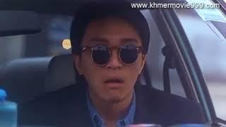 សំណើចកំពូលល្បិចទិនហ្វី  hd , Tinfy movies speak khmer hd