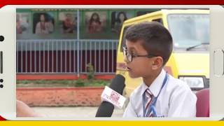 प्रधानमन्त्री बन्ने पक्का छ!  (Ankit Sangurala) Viral In Social media