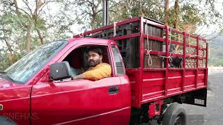 Neerali Malayalam Movie Review   Mohanlal , Nadhiya Moidu   Ajoy Varma