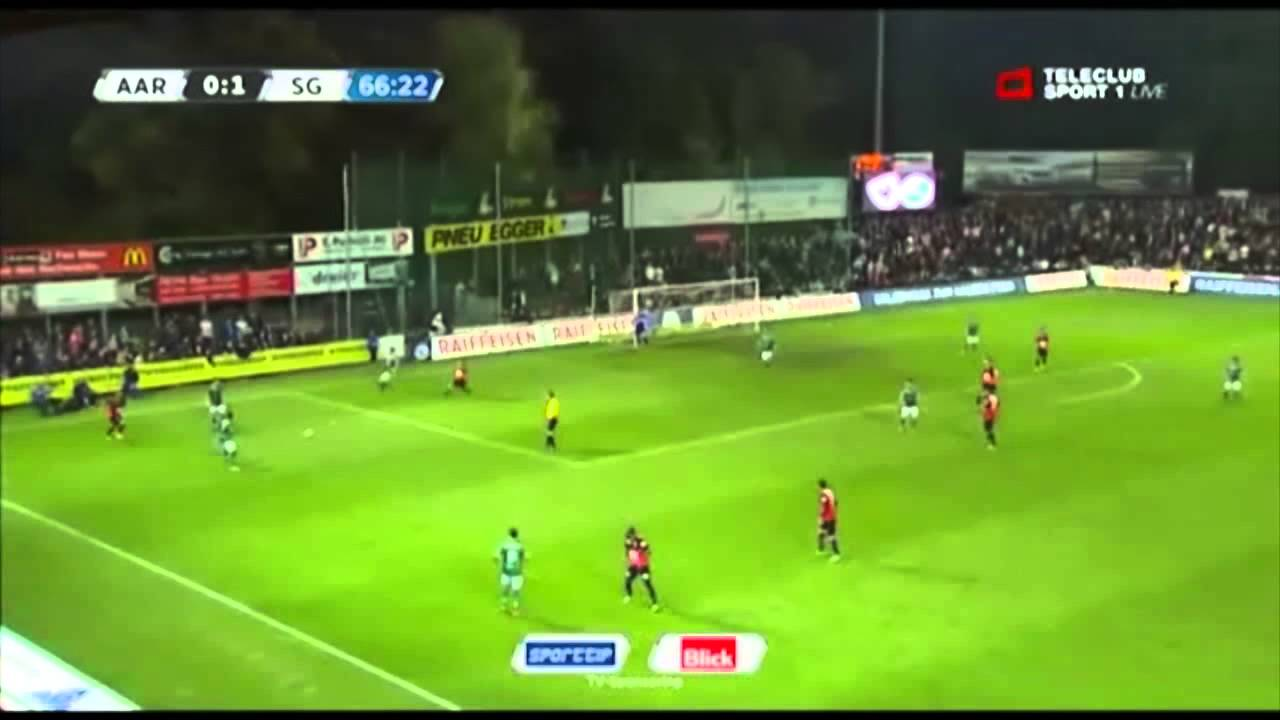 Piłkarz Partizana popłakał się przez kibiców