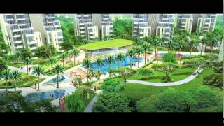 M3M Marina New Group Housing Project Sector 68 Gurgaon