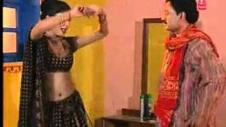Kalpana Patowary  - Saiyan mat jaa tu - Album Gawanwa Leja Rajaji