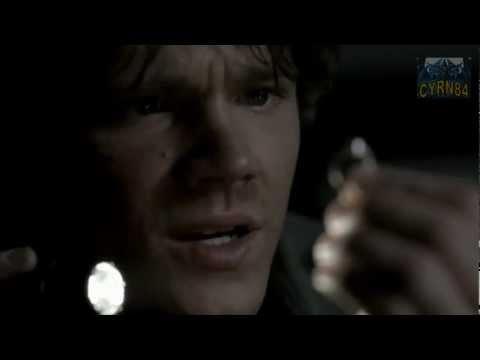Supernatural (Sobrenatural) 2 Temporada Capítulo 21 Audio Latino HD