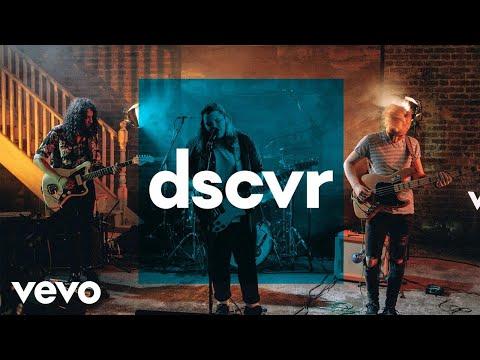 bloxx---coke---vevo-dscvr-(live)