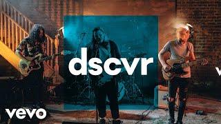 BLOXX - Coke - Vevo dscvr (Live)