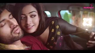 O Mehndi pyar wali song download mp3 free | New version | manan bharadwaj