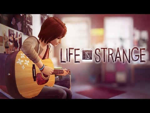 [FR][LIFE IS STRANGE] EPISODE #3 a 5 !!! #TeamInSoMnIaQuE thumbnail