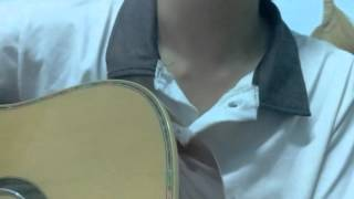 Trả Lại Những Gì Thuộc Về Em - Cover Guitar