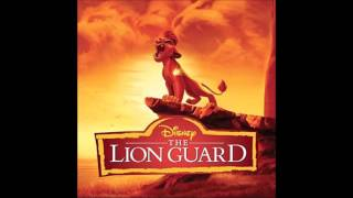 Video Zuka Zama - Bunga - music from Disney's The Lion Guard download MP3, 3GP, MP4, WEBM, AVI, FLV November 2017