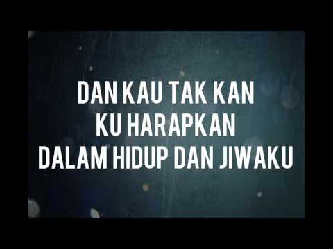 USE YOUR ILLUSION – DAN PERGILAH (Official Lyrics Video)
