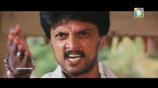 Partha -  ಪಾರ್ಥ | Kannada Full Movie | Sudeep, Hardeep | Action Movie | Kiccha Sudeep Kannada Movies