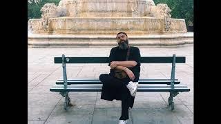 Максим Фадеев сожалеет о своем похудении на 70 килограммов