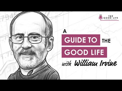 tgl006:-a-guide-to-the-good-life-with-william-irvine